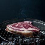 La carne Galiziana