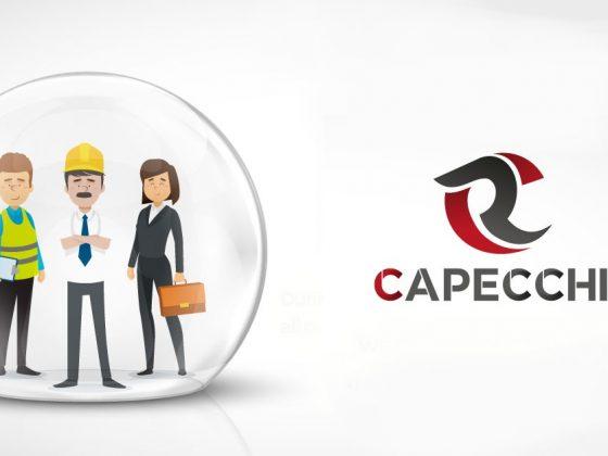 Assicurazione Capecchi Covid-19