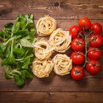 agroalimentare-italiano